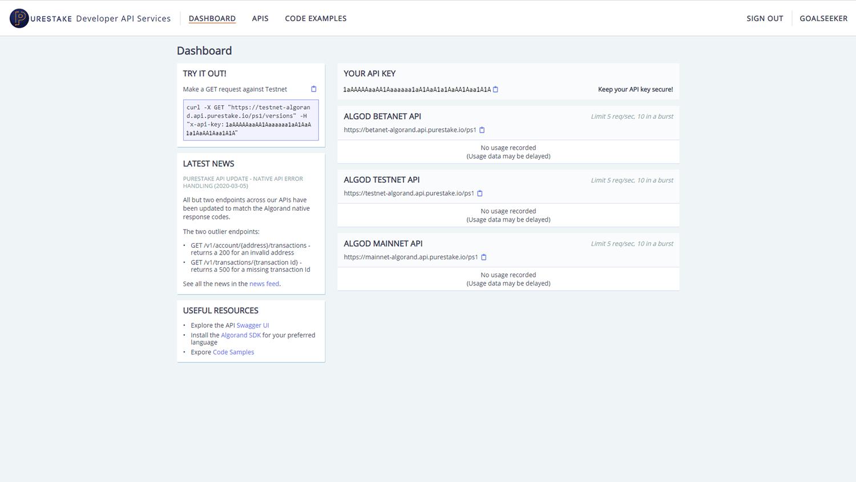 EditorImages/2020/04/07 20:29/05-algorand-api-service-dashboard-alt.png