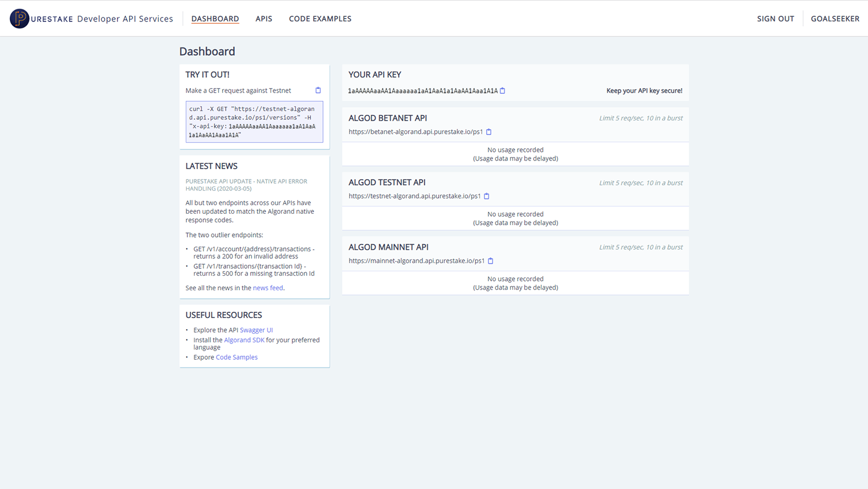 EditorImages/2020/04/08 17:00/01-algorand-api-service-dashboard-alt.png